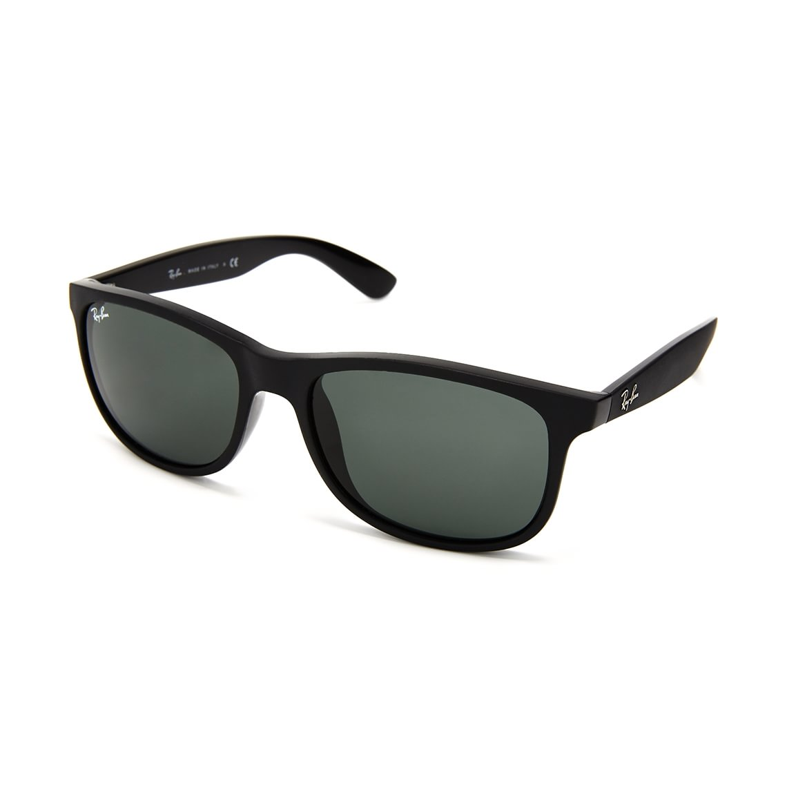 Ray-Ban Andy RB4202 606971 5517