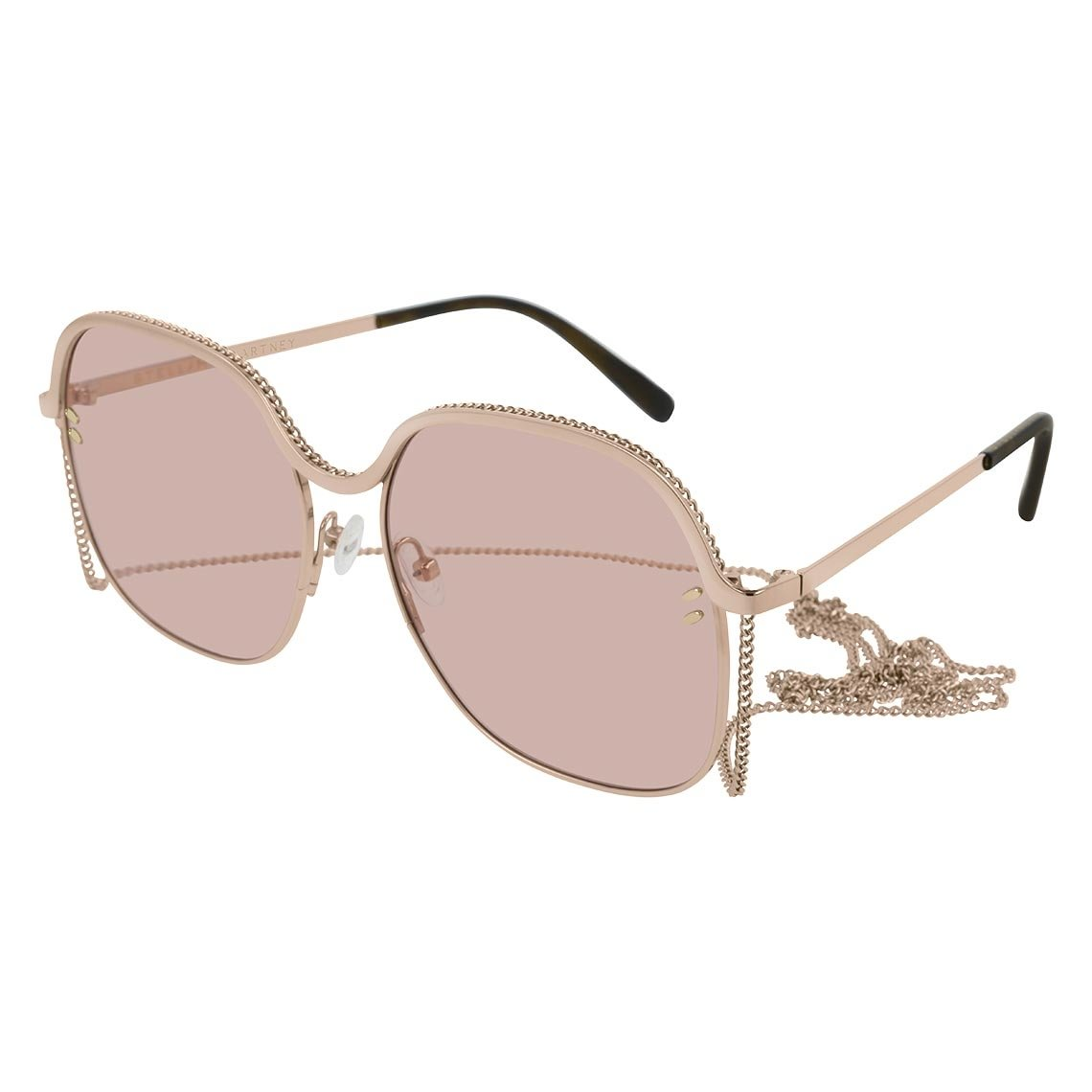 Stella Mccartney SC0166S-004 52
