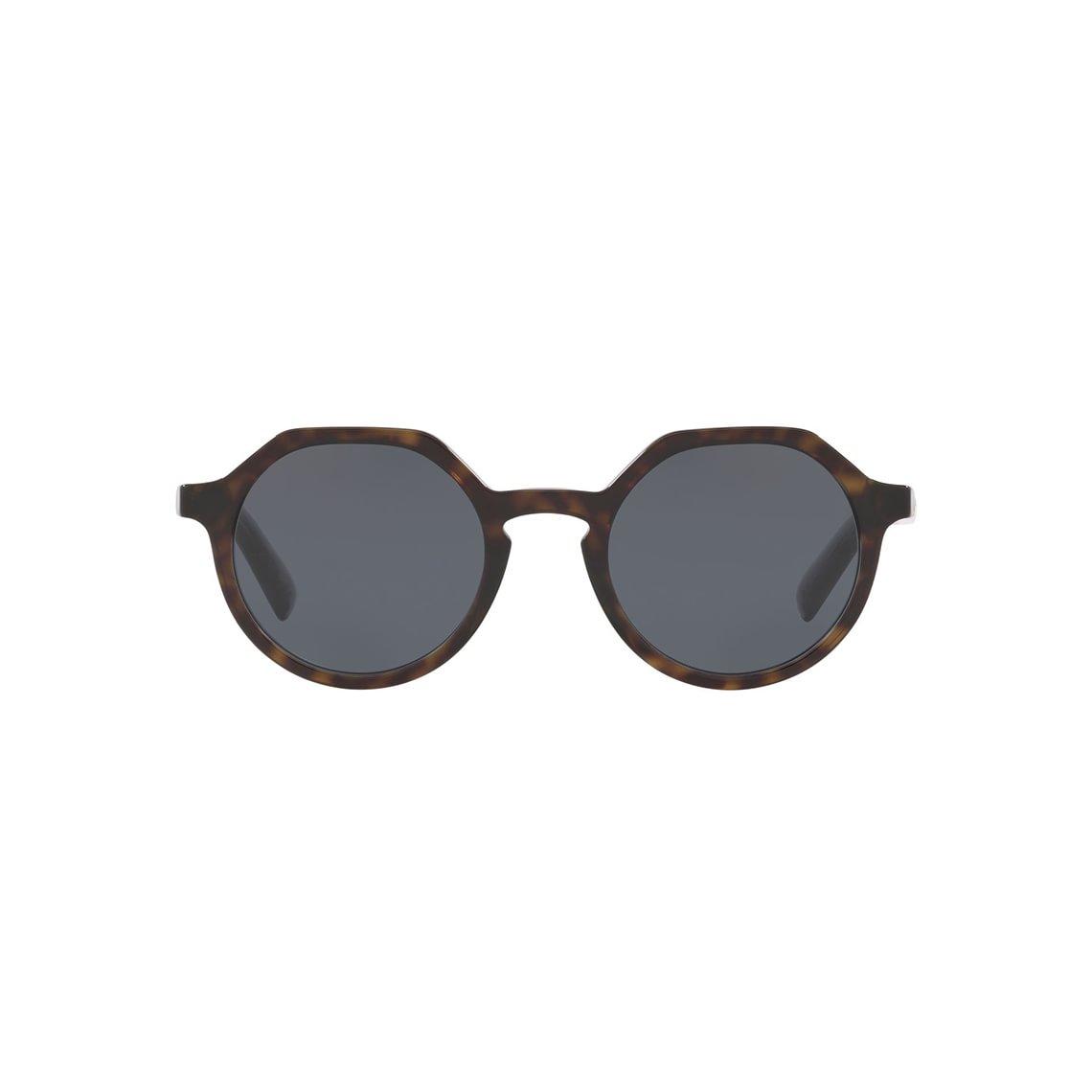 Dolce & Gabbana 0DG4353 50 320980