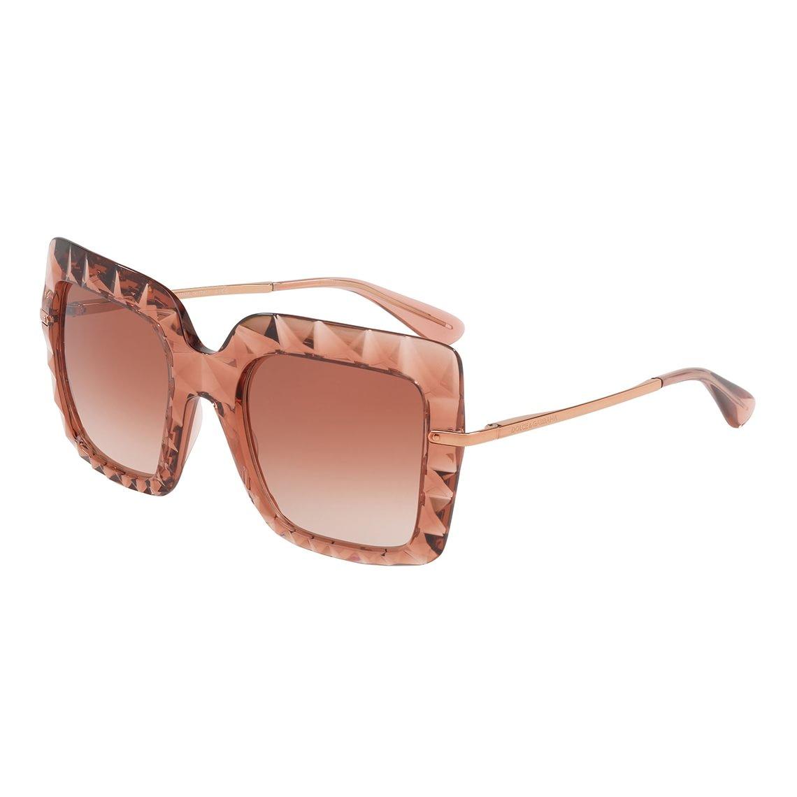 Dolce & Gabbana 0DG6111 51 314813