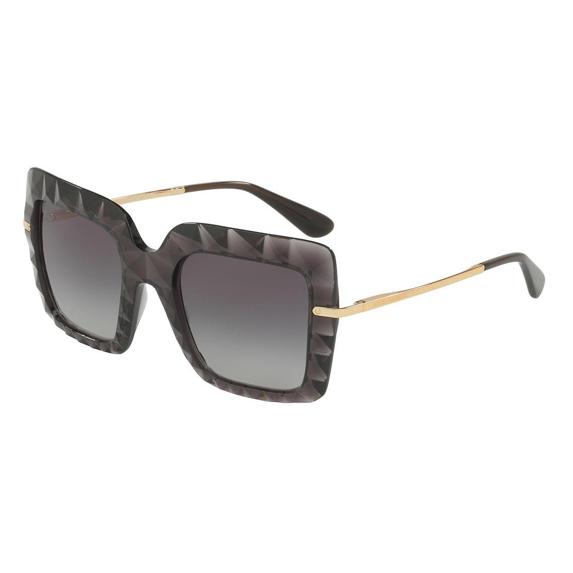 Dolce & Gabbana 0DG6111 51 504/8G