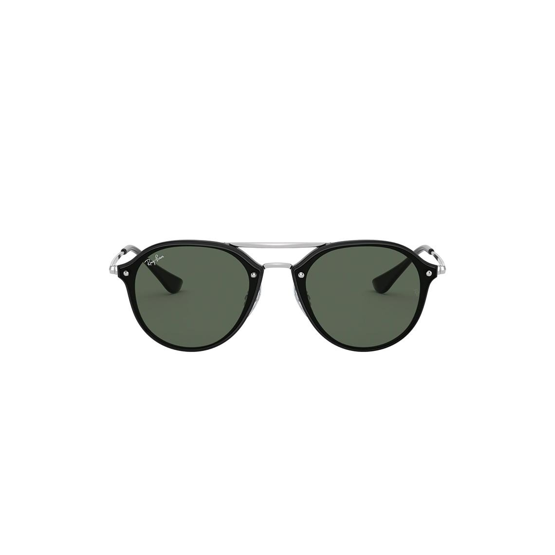 Ray-Ban Junior Sole 0RJ9067SN 53 100/71