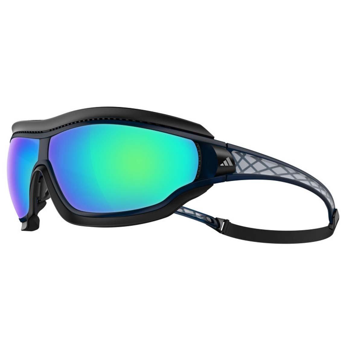 Adidas Tycane Blue Mirror A196/00 6121 00/00