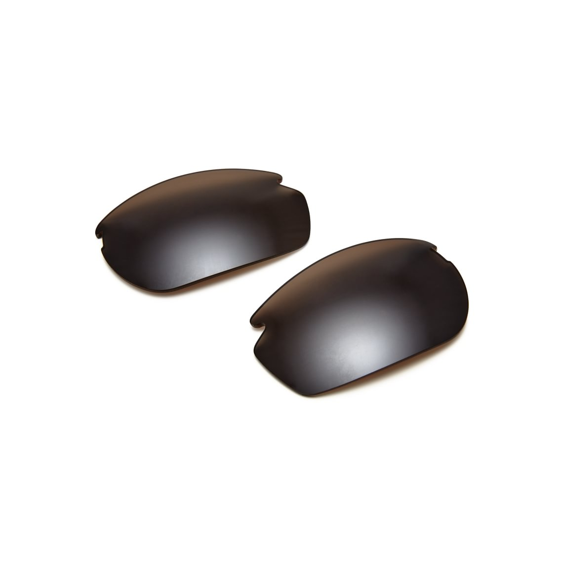 RIGEL Hero Spare Lenses Polarized Brown