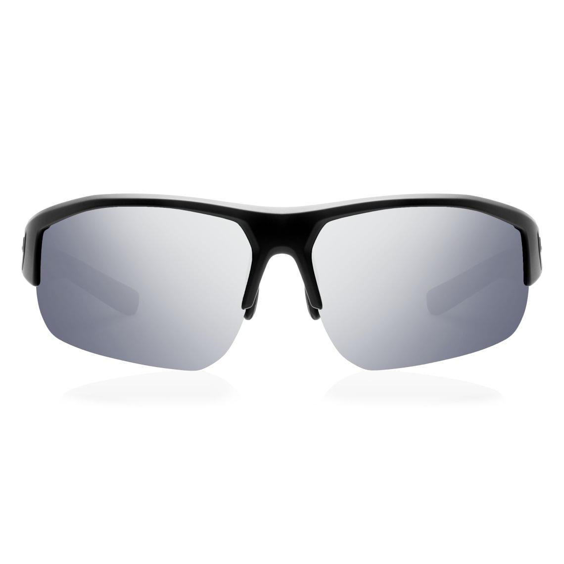 Henrik Stenson Eyewear Stinger Black