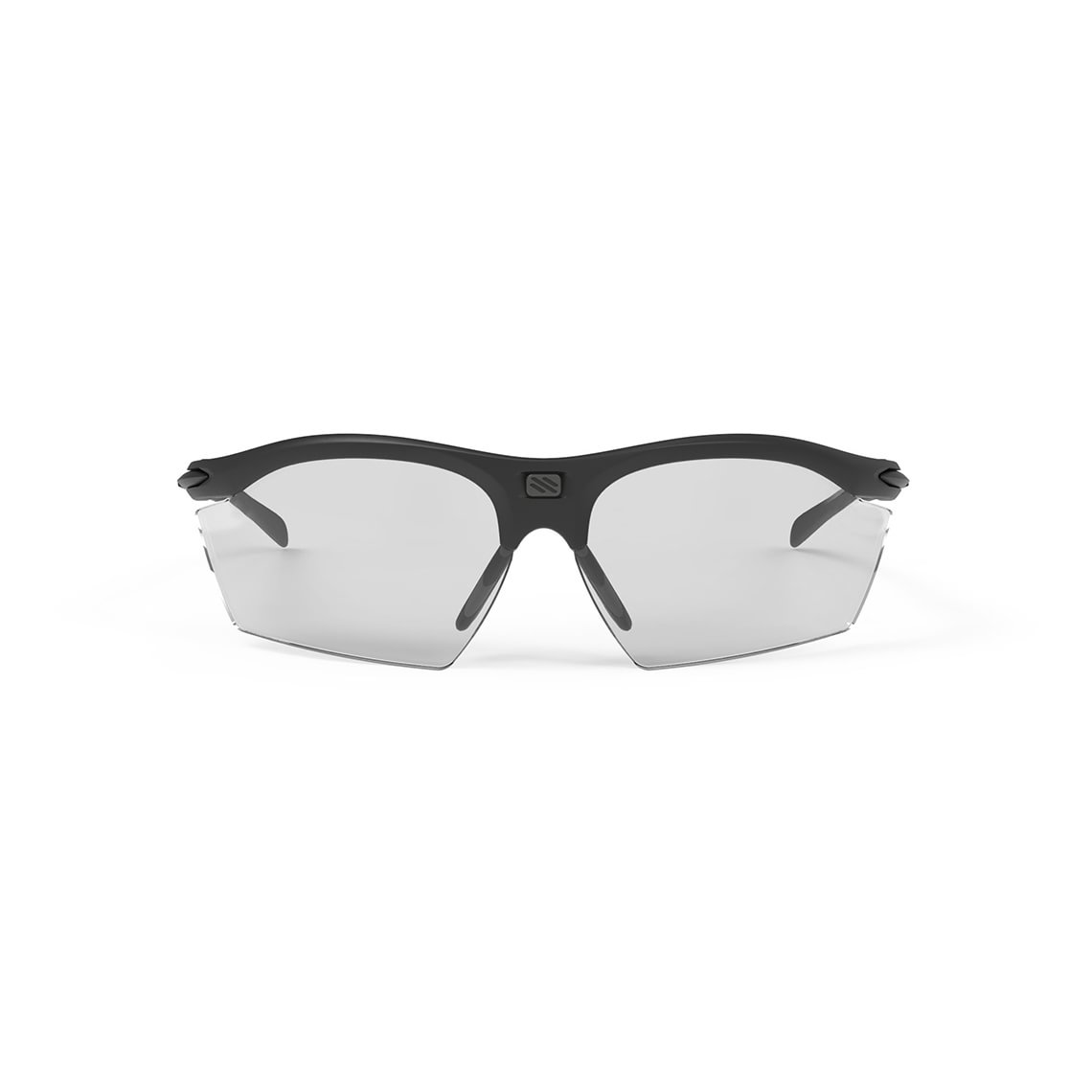 Rudy Project Rydon MATTE BLACK. Im.X 2 BLACK SP537306-0000