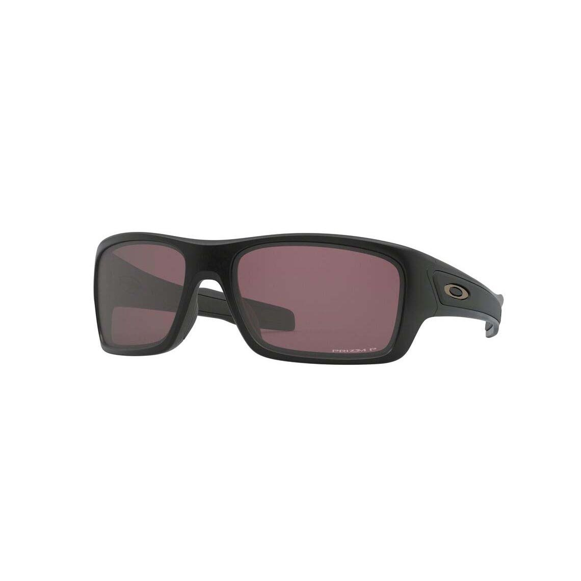 Oakley Turbine XS  Prizm Daily Polarized OJ9003-0657
