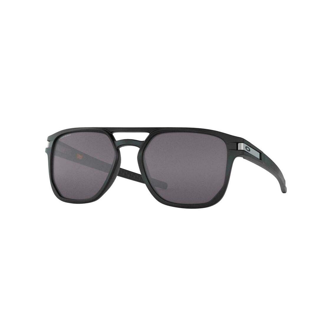 Oakley Latch Beta Prizm Grey OO9436-0154