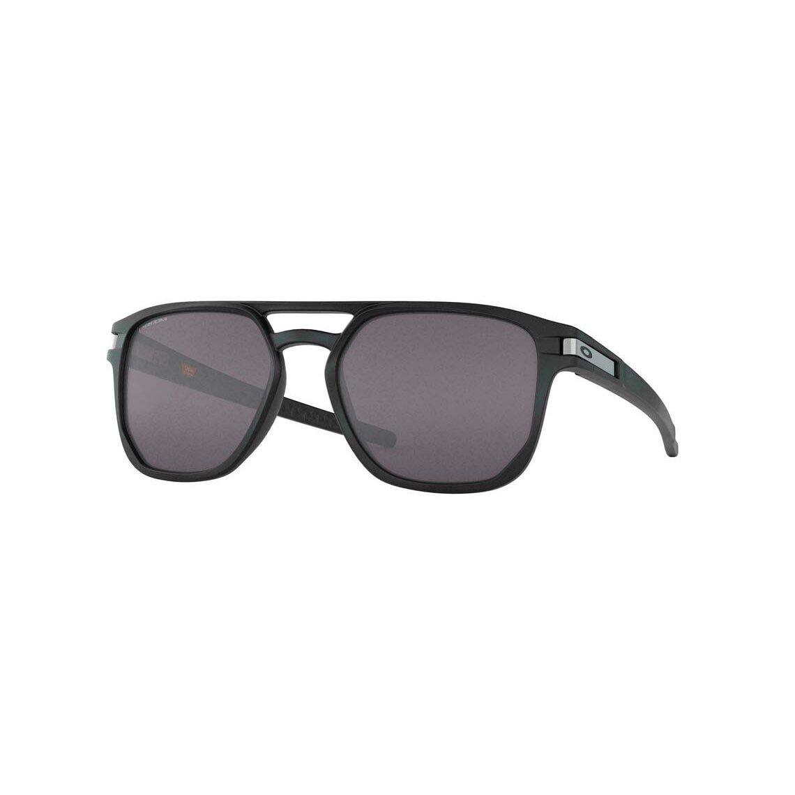 Oakley Latch Beta Prizm Grey OO9436-0154