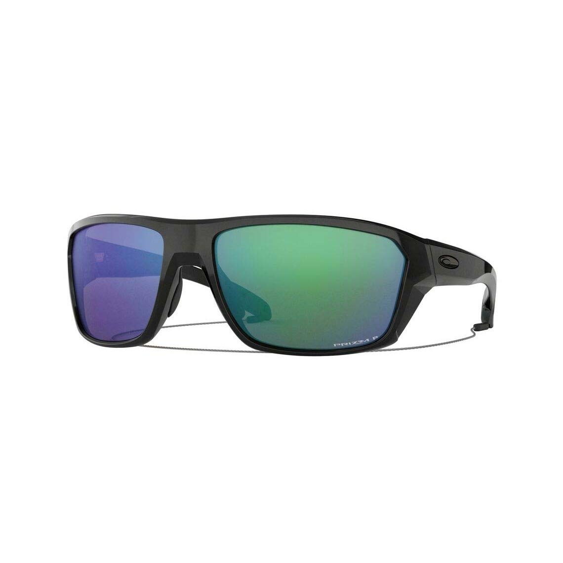 Oakley Split Shot Prizm Shallow Water Polarized OO9416-0564