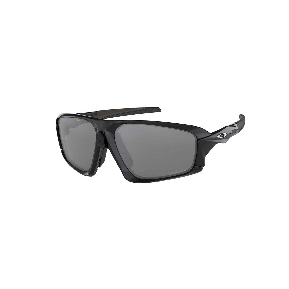 Oakley Field Jacket Prizm Black Polarized OO9402-0864