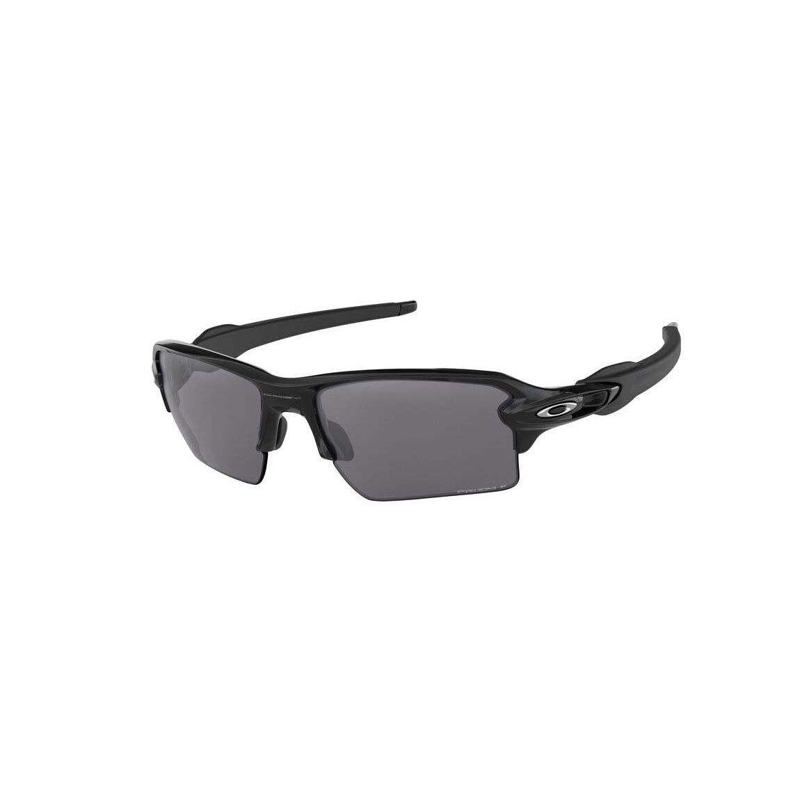 Oakley Flak 2.0 XL Prizm Black Polarized OO9188-7259