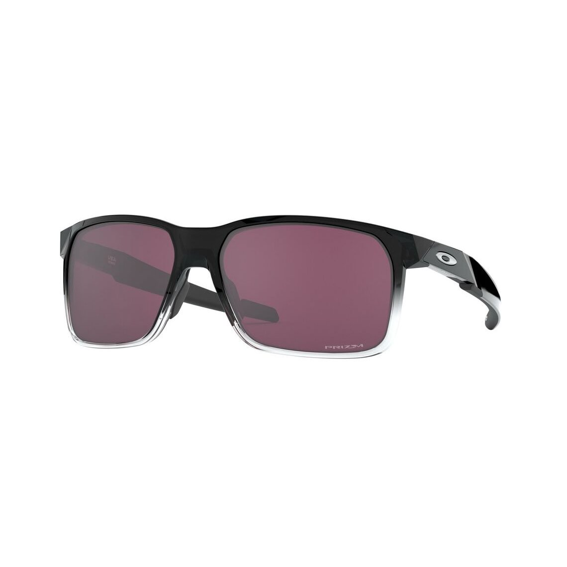 Oakley Portal Prizm Dark Golf OO9460-0359
