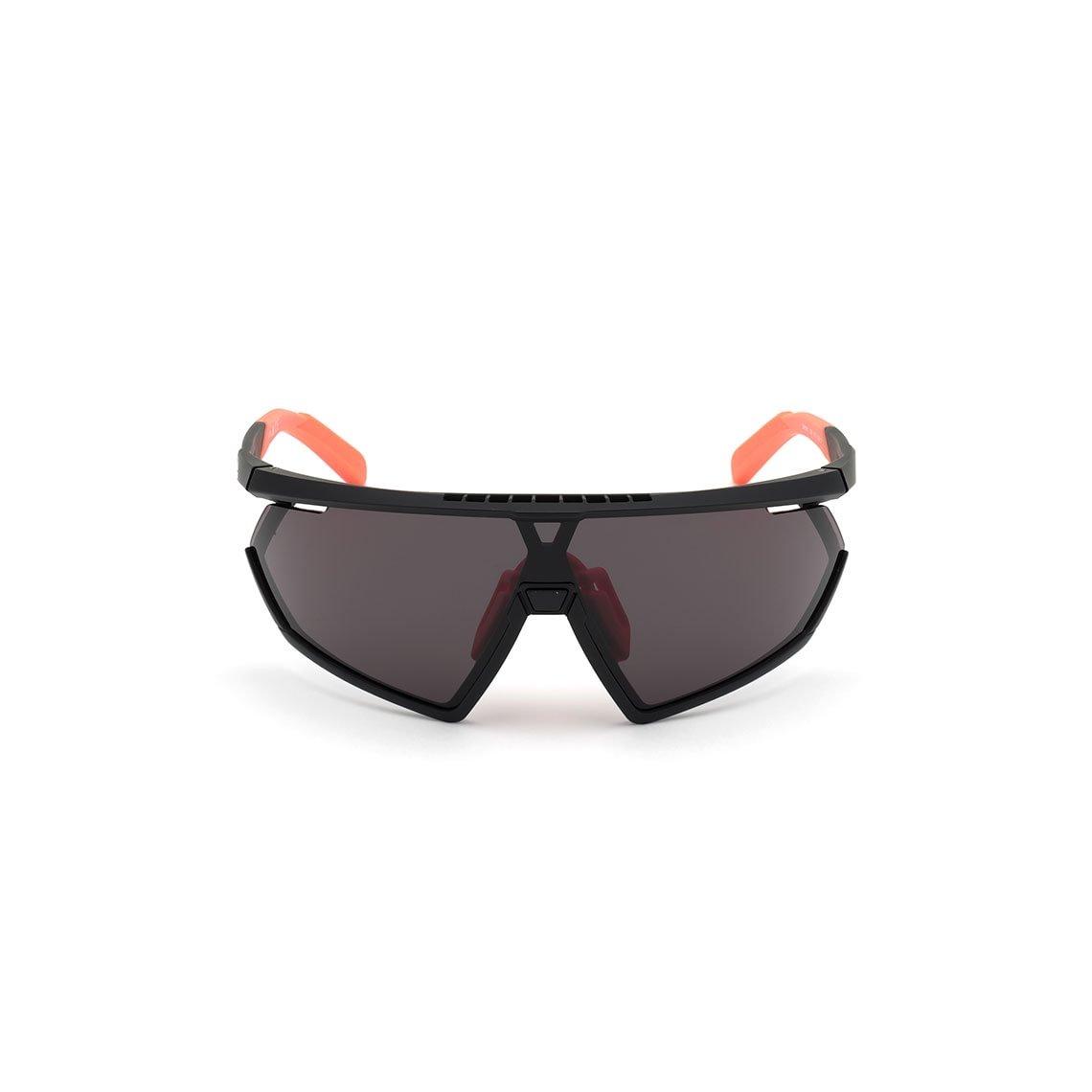 Adidas Sport Smoke SP0002 02A