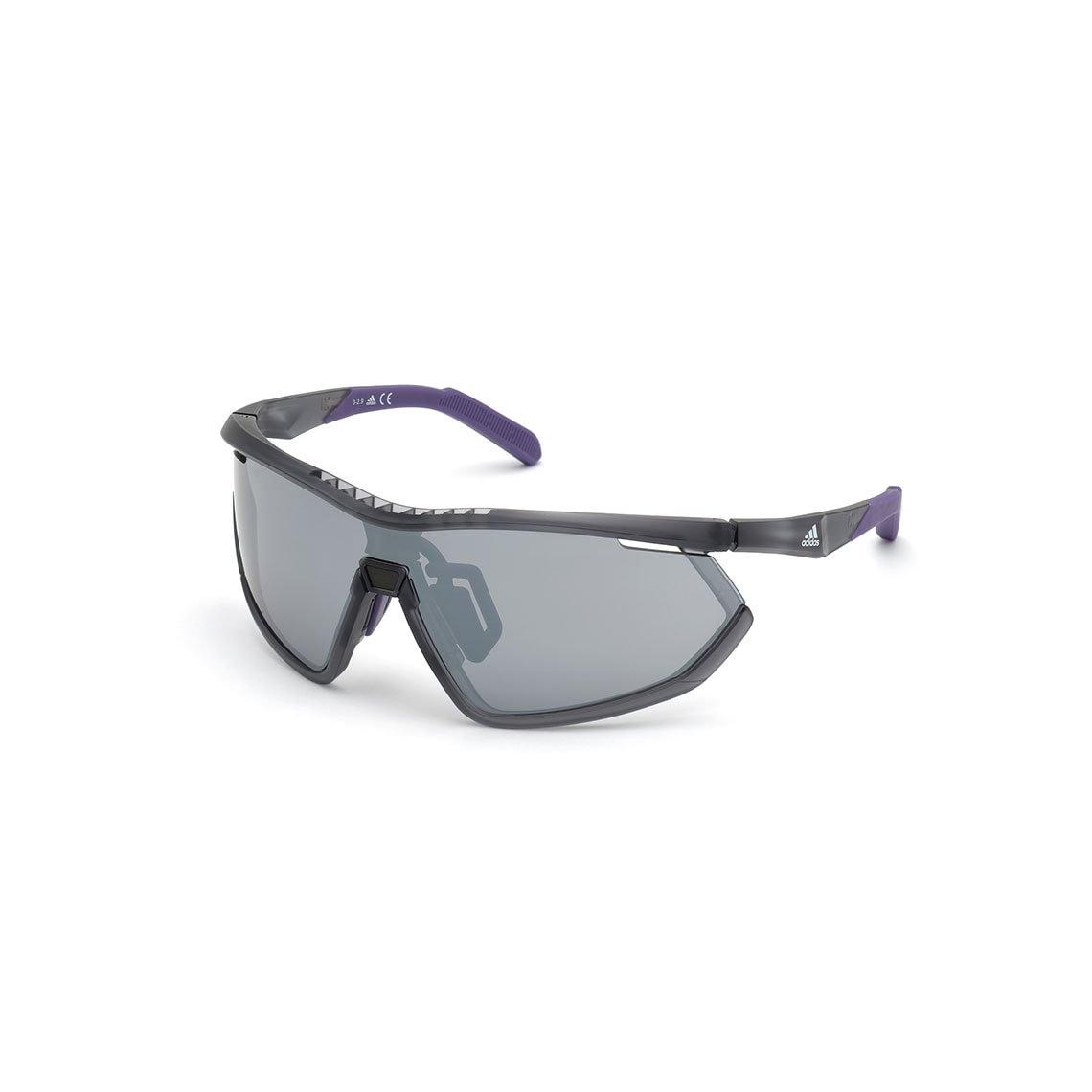 Adidas Sport Smoke Mirror SP0002 20C