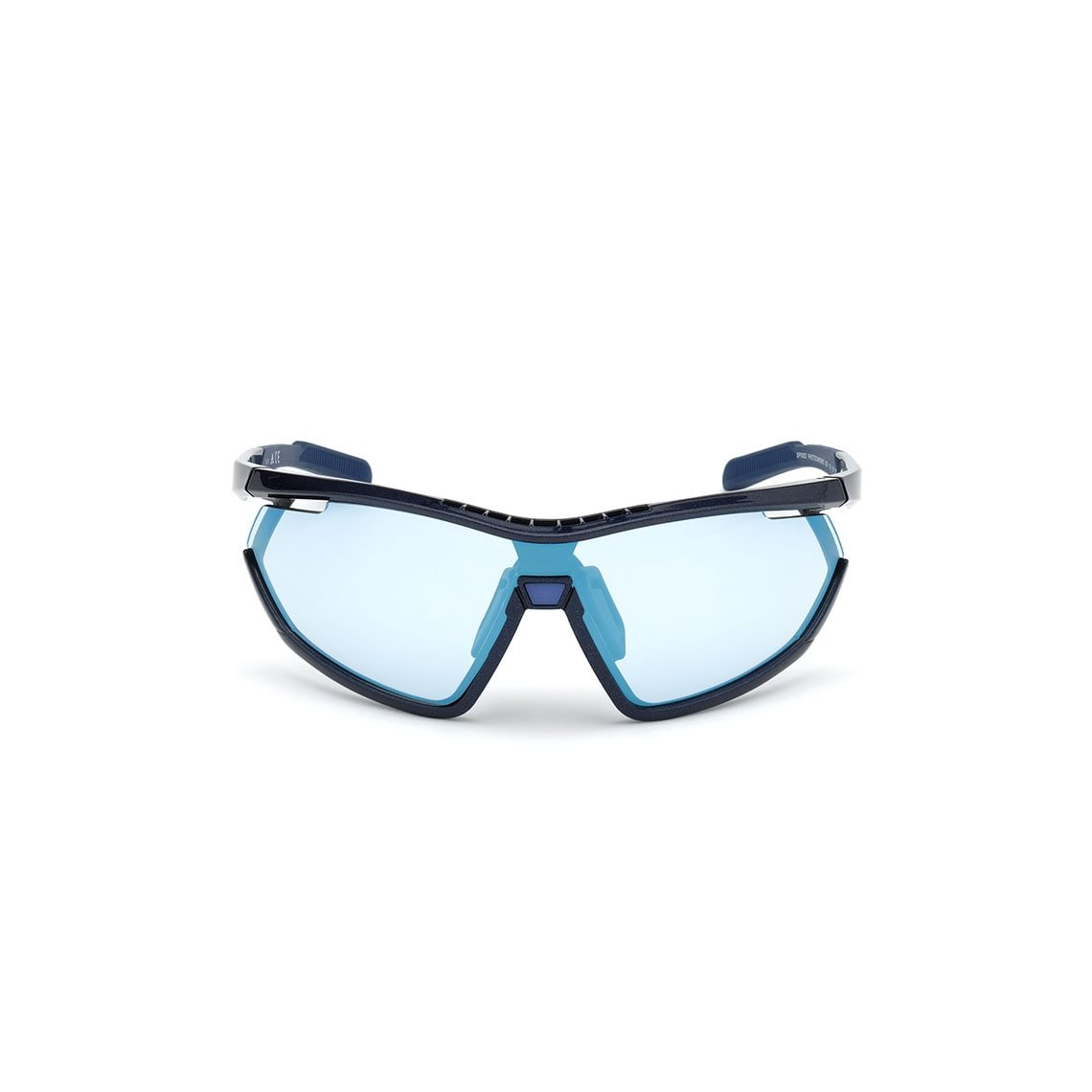 Adidas Sport Blue Mirror SP0002 92X