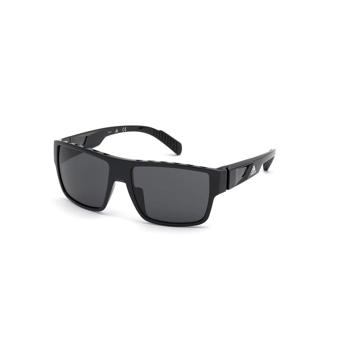 Adidas Sport Smoke SP0006 01A 5716