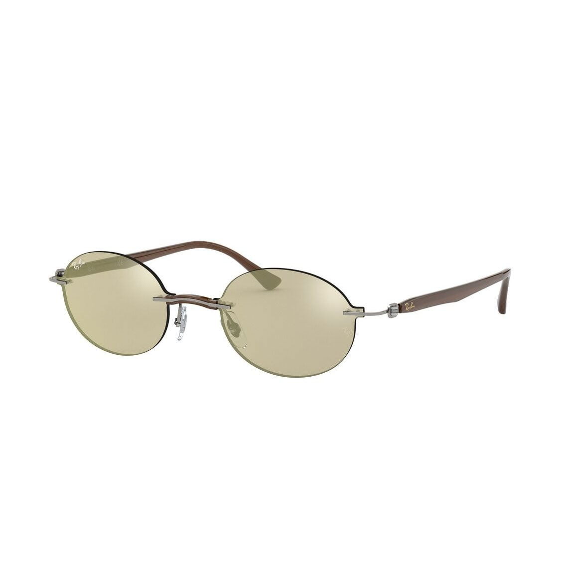 Ray-Ban RB8060 159/5A 5415