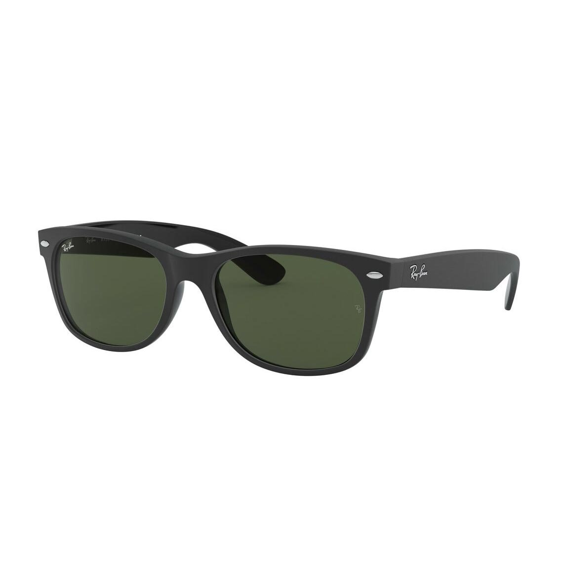 Ray-Ban New Wayfarer RB2132 646231 5518
