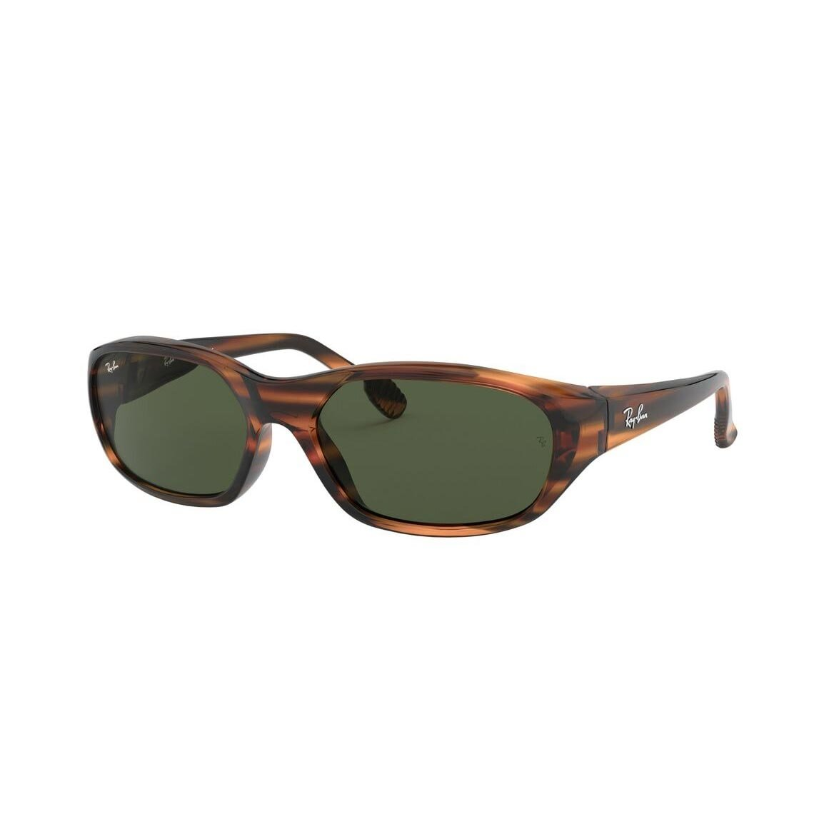 Ray-Ban Daddy-O II RB2016 820/31 5917