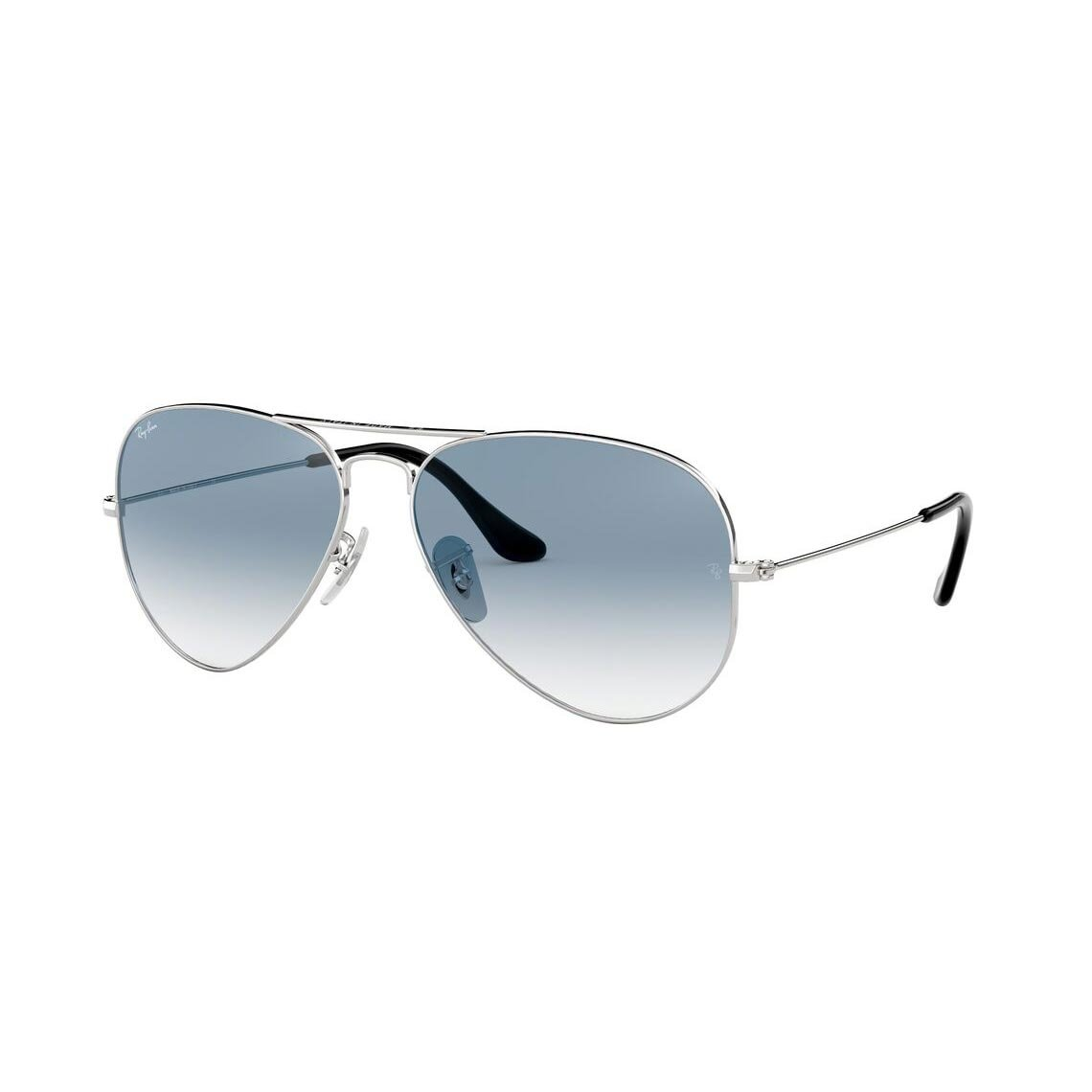 Ray-Ban Aviator Gradient RB3025 003/3F 58