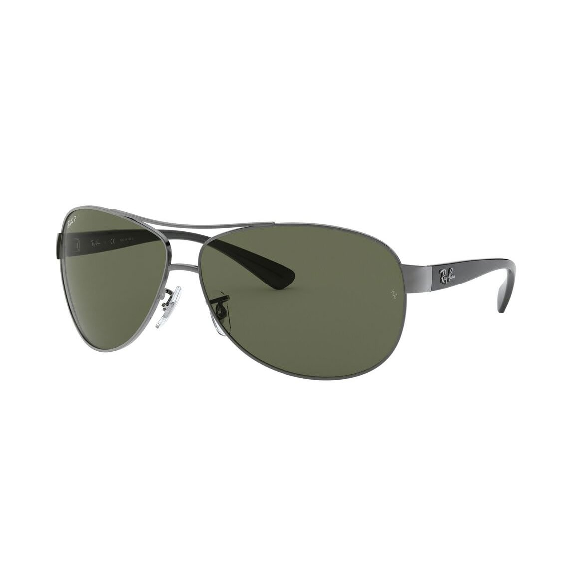 Ray-Ban RB3386 004/9A 63
