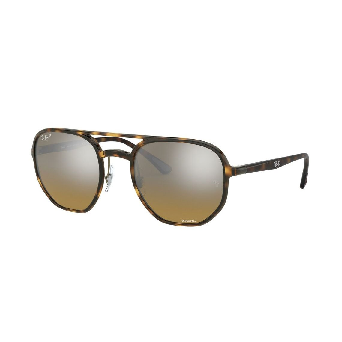Ray-Ban  RB4321CH 710/A2 5321