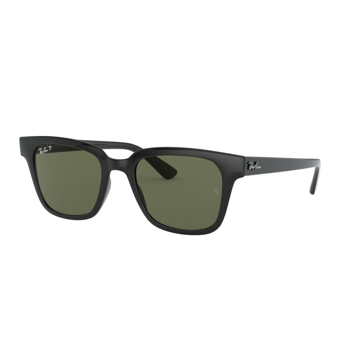 Ray-Ban RB4323 601/9A 5120