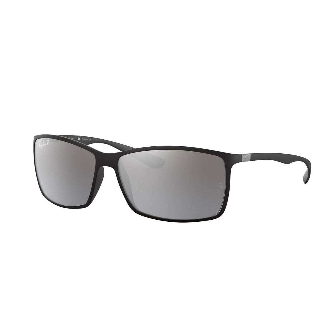 Ray-Ban Liteforce RB4179 601S82 62
