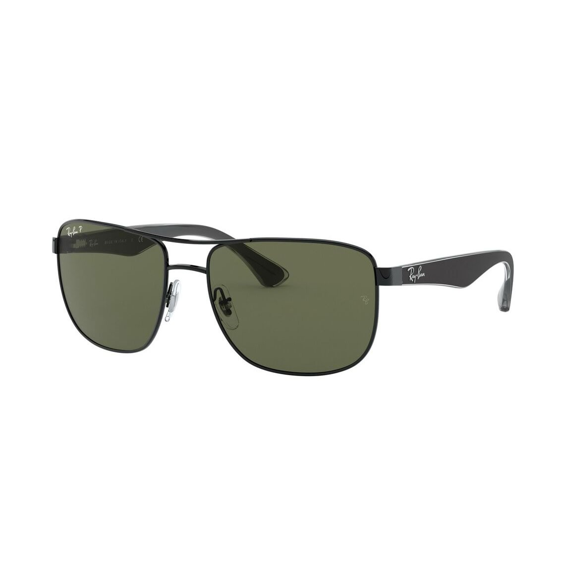 Ray-Ban RB3533 002/9A 57