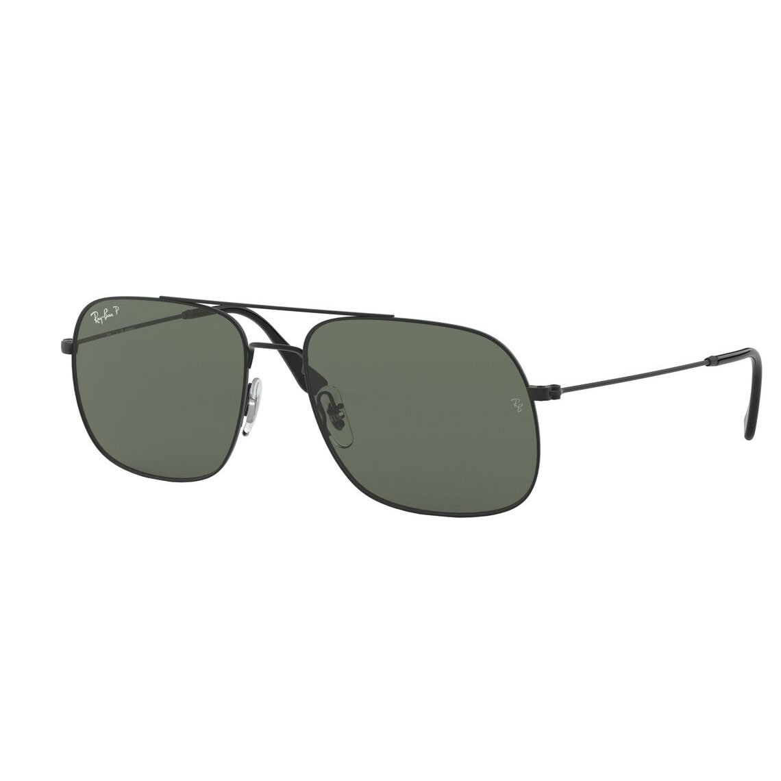 Ray-Ban RB3595 90149A 5617