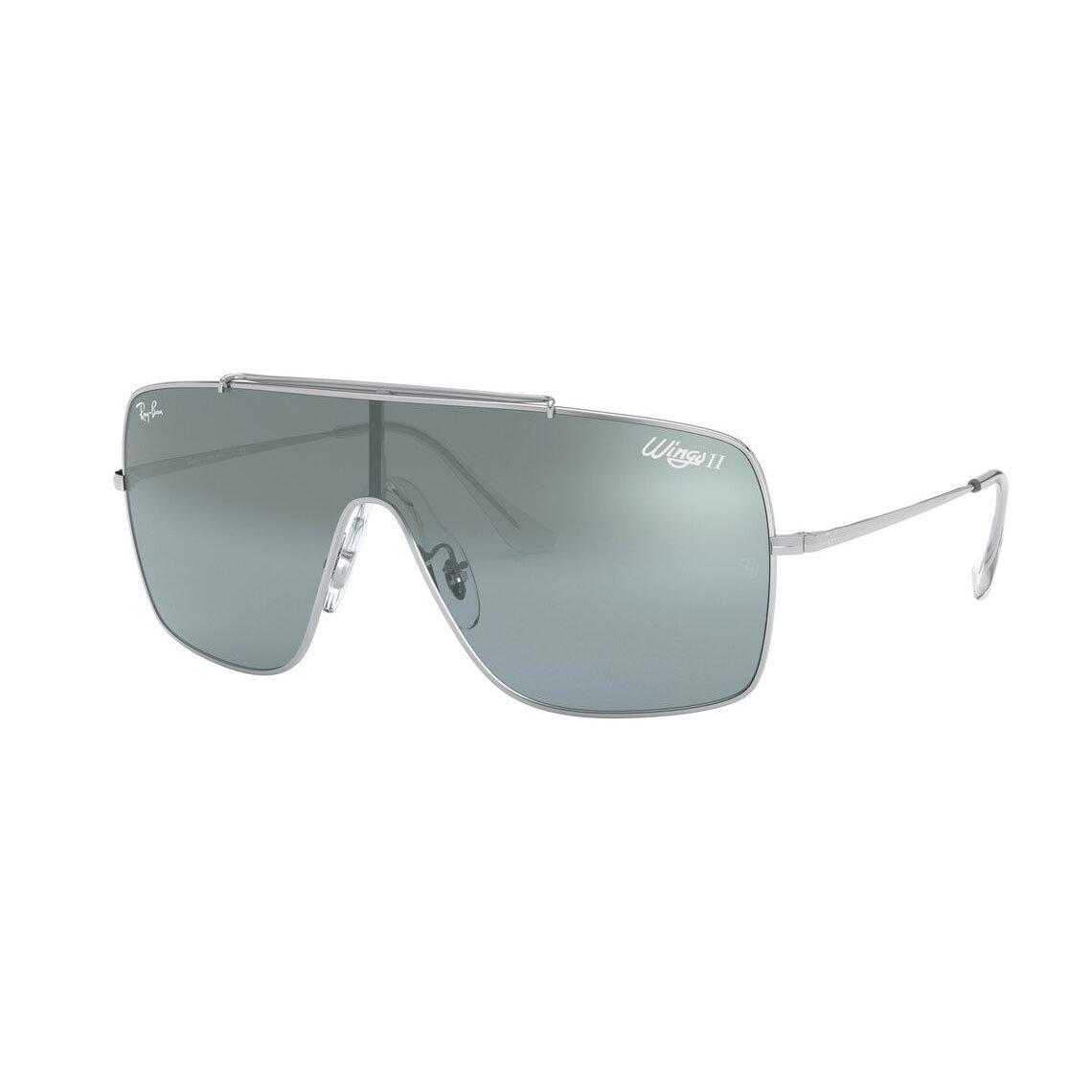 Ray-Ban Wings II  RB3697 003/Y0