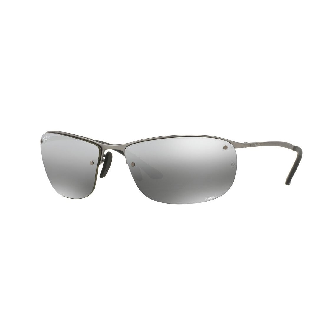 Ray-Ban solglasögon RB3542 Chromance