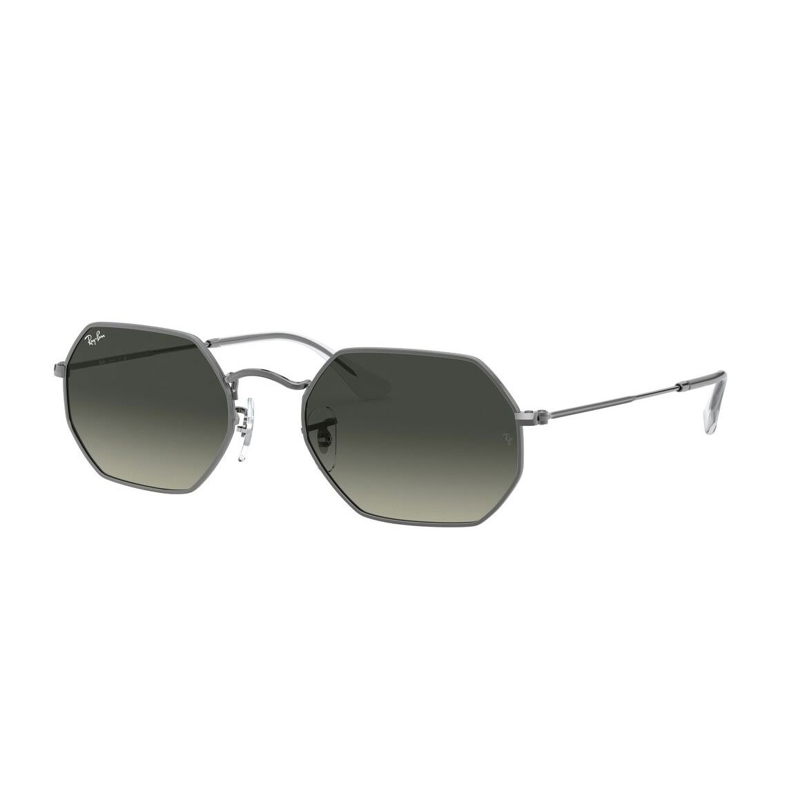 Ray-Ban Octagonal Classic RB3556N 004/71 5321