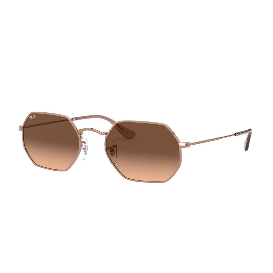 Ray-Ban Octagonal Classic RB3556N 9069A5 5321