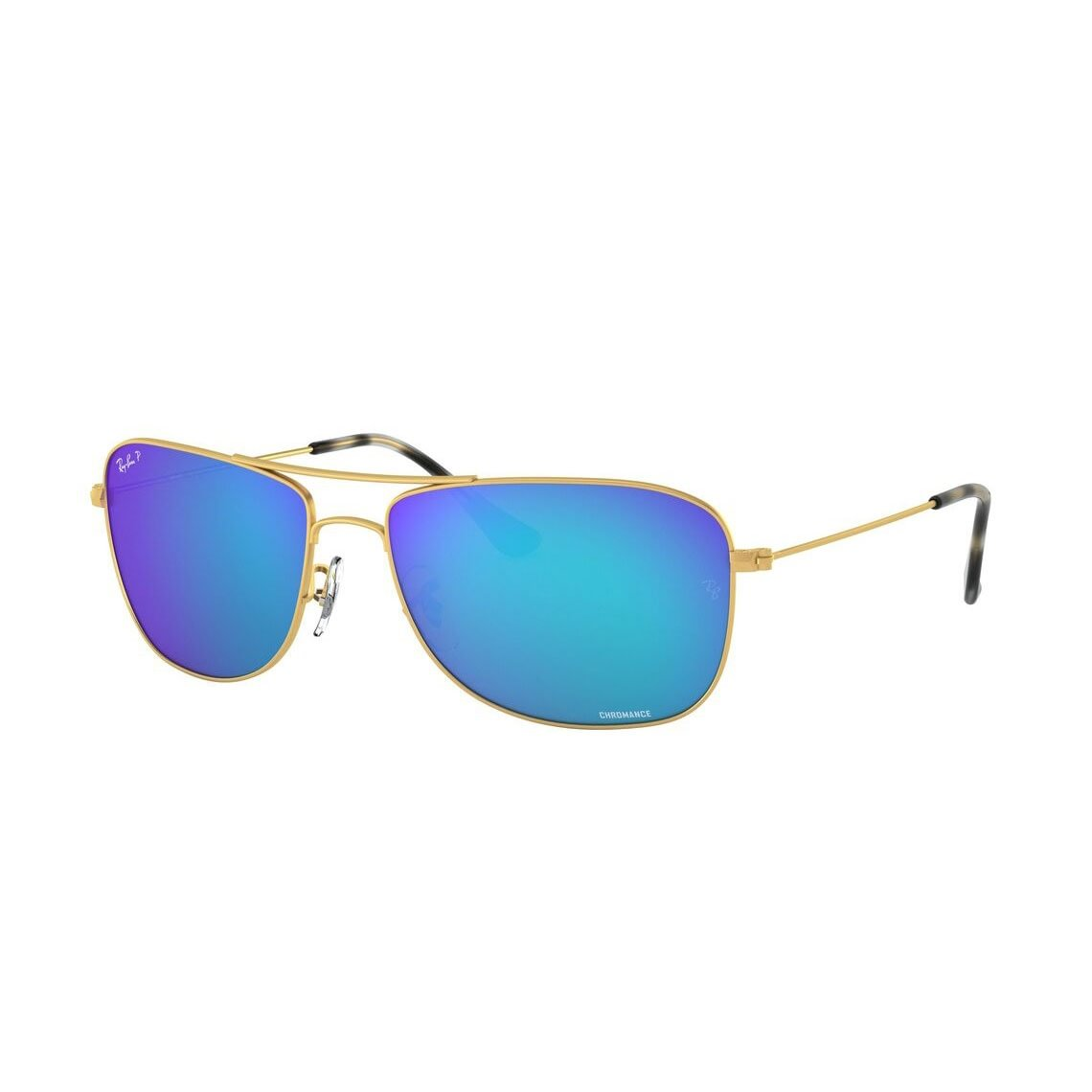 Ray-Ban RB3543 112/A1 59