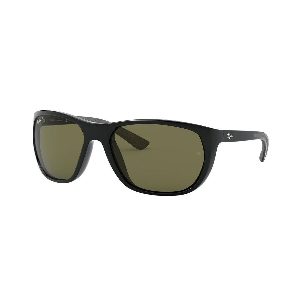 Ray-Ban RB4307 601/9A 6118
