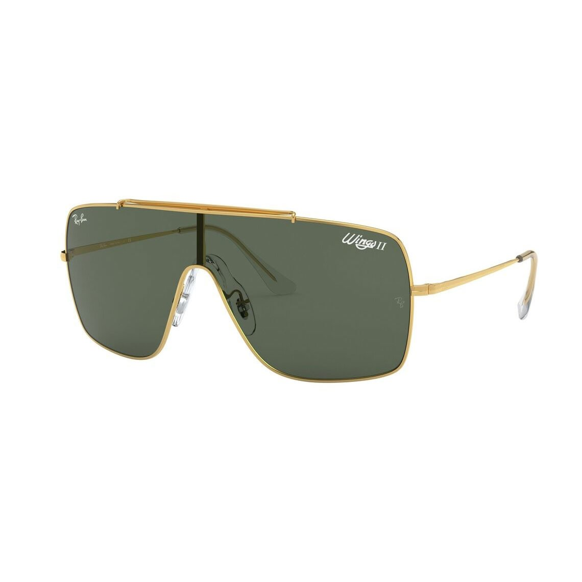 Ray-Ban Wings II RB3697 905071