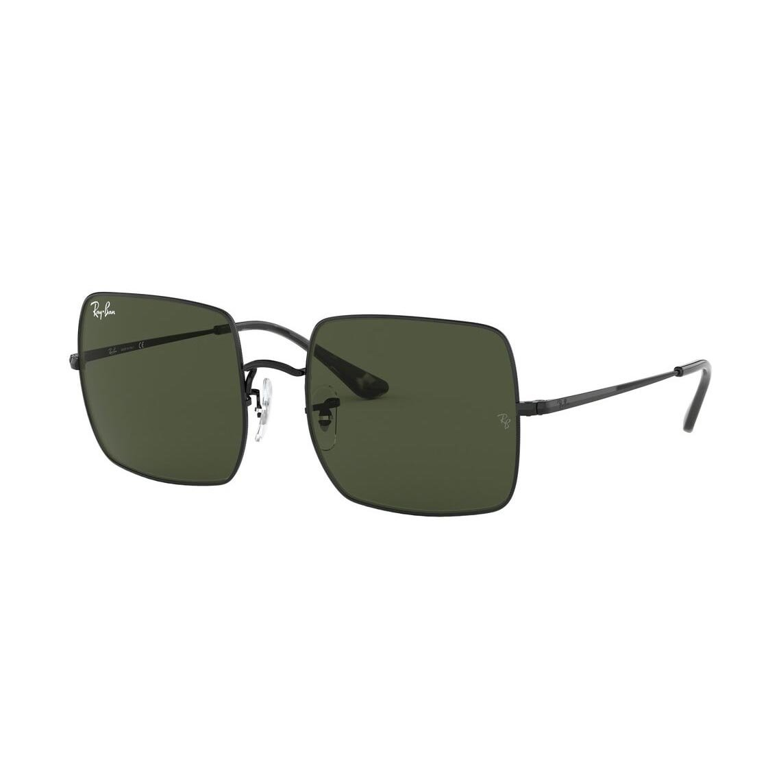 Ray-Ban Square 1971 Classic RB1971 914831 5419