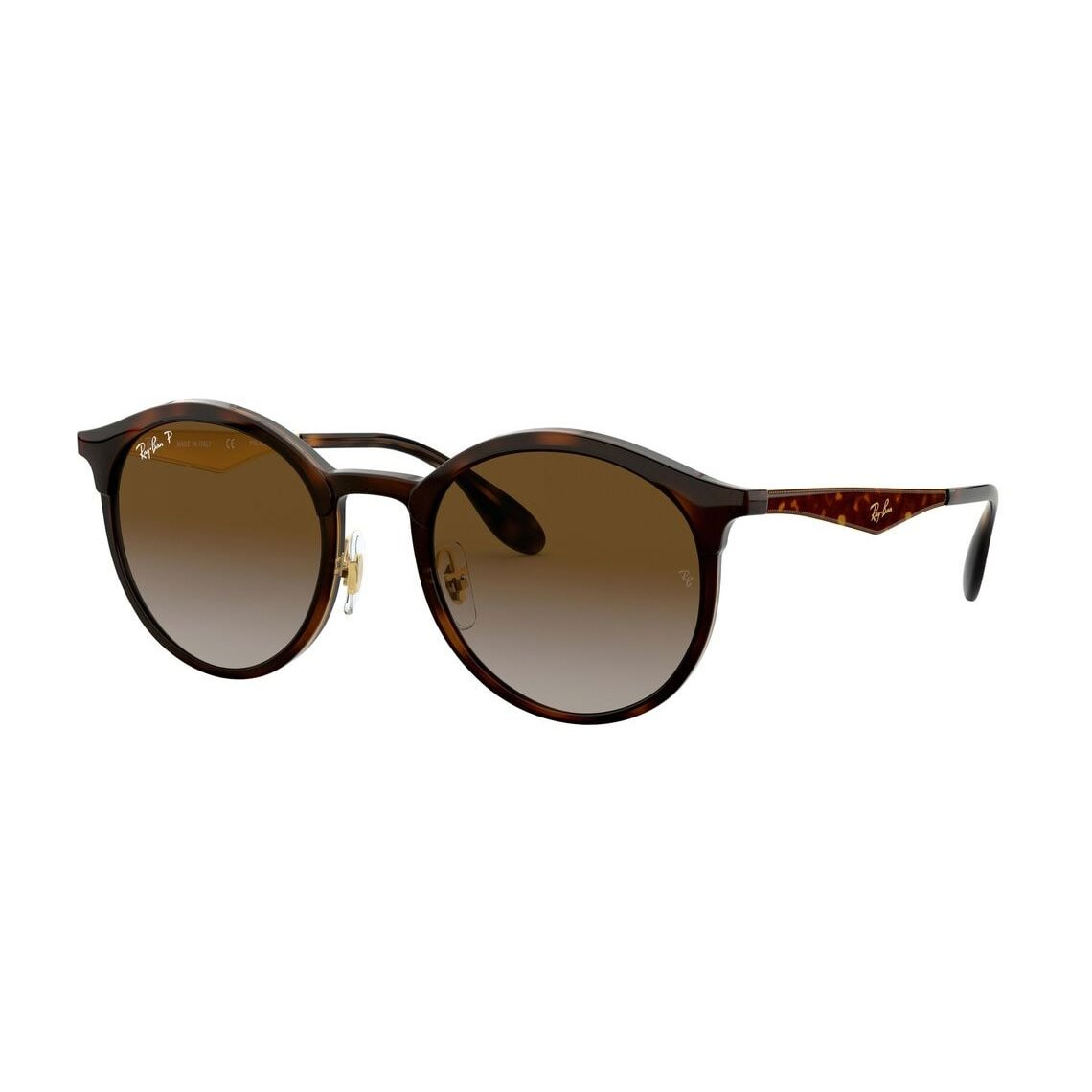 Ray-Ban Emma RB4277 710/T5 51