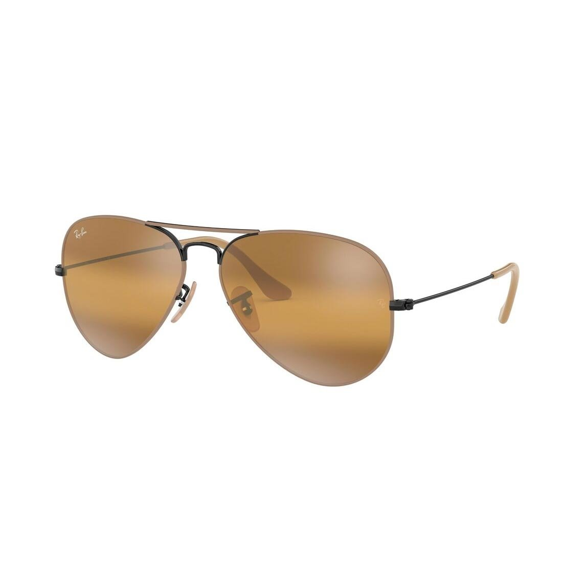 Ray-Ban Aviator Mirror RB3025 9153AG 5814