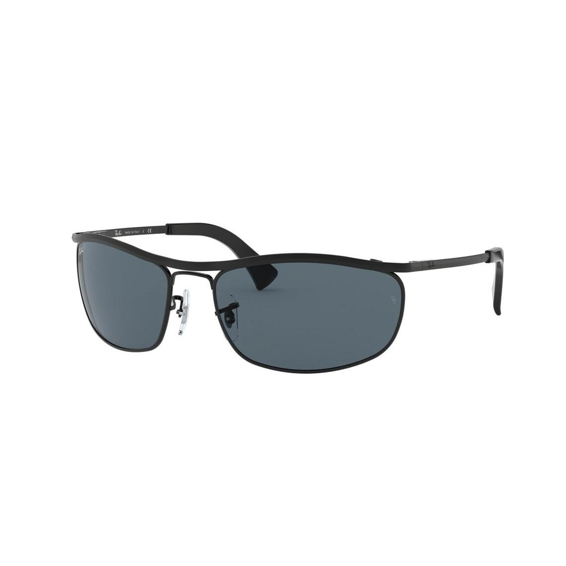 Ray-Ban Olympian  RB3119 9161R5 6219