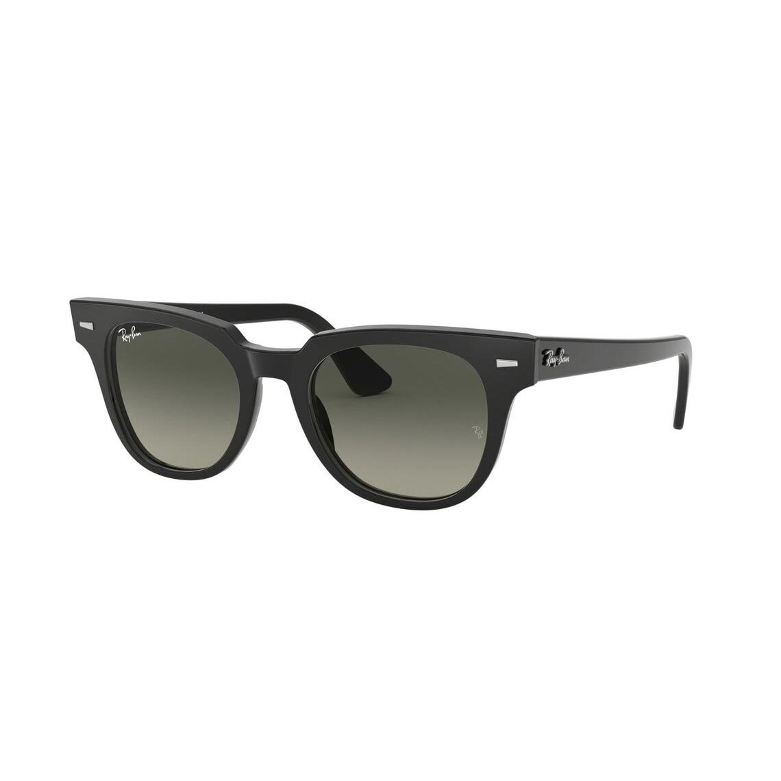 Ray-Ban Meteor Classic RB2168 901/71 5020