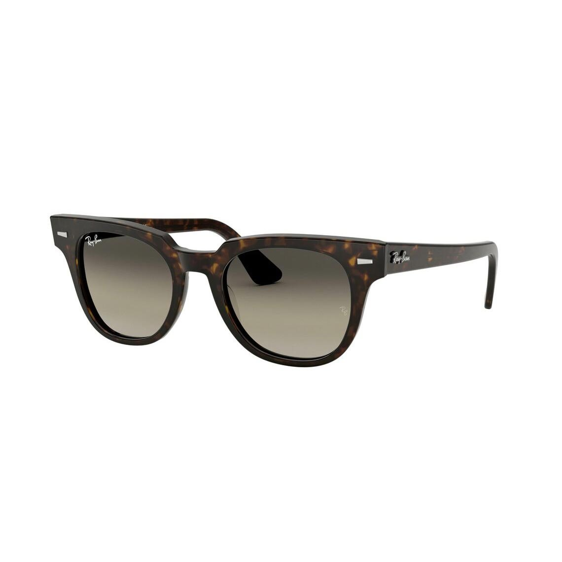 Ray-Ban Meteor Classic RB2168 902/32 5020