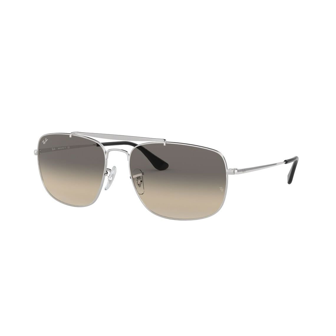 Ray-Ban Colonel RB3560 003/32 61