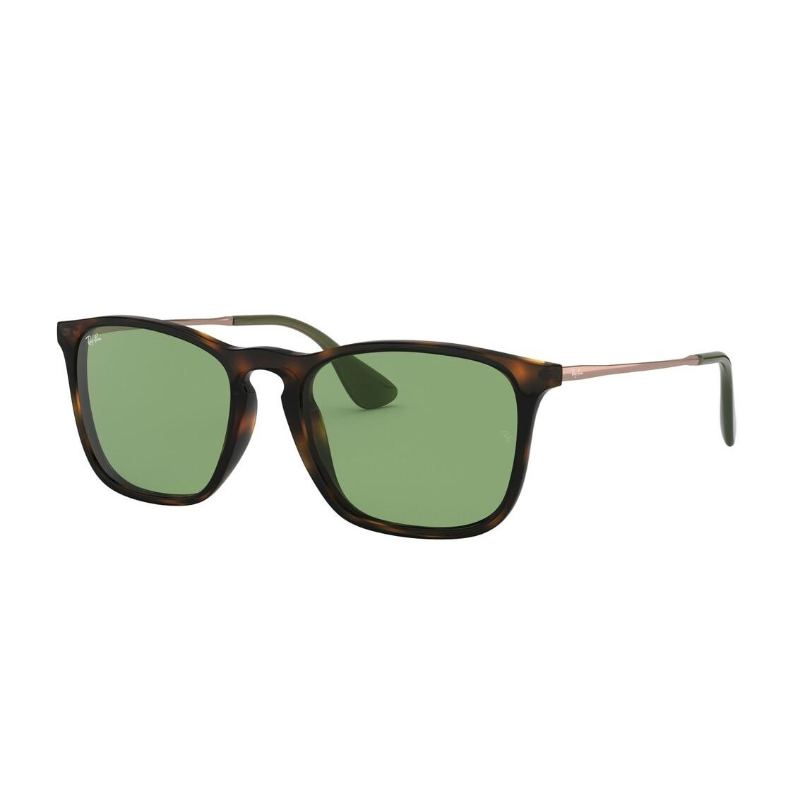 Ray-Ban Chris RB4187 6393/2 5418
