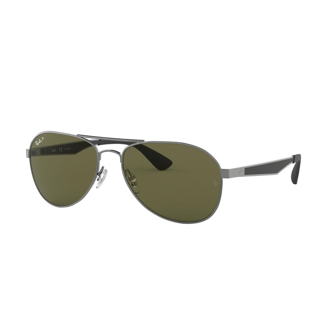 Ray-Ban RB3549 004/9A 58