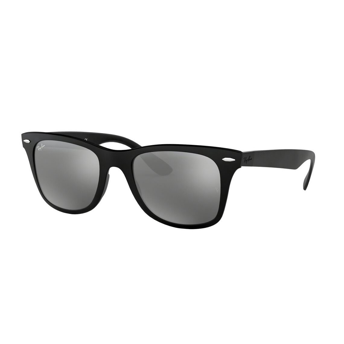 Ray-Ban Wayfarer Liteforce RB4195 601S88 52
