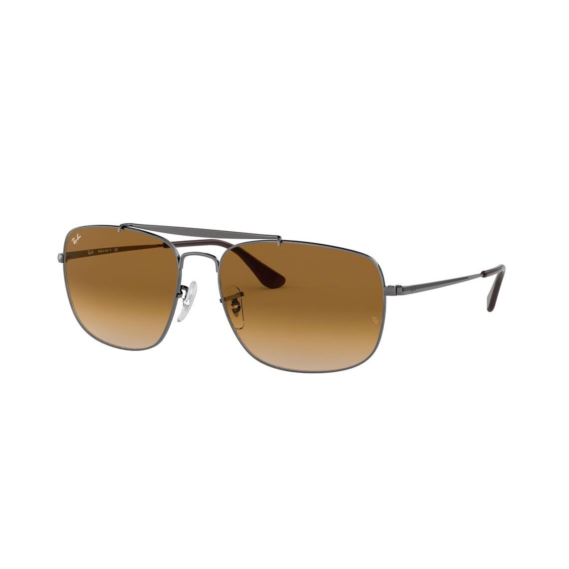 Ray-Ban Colonel RB3560 004/51 58
