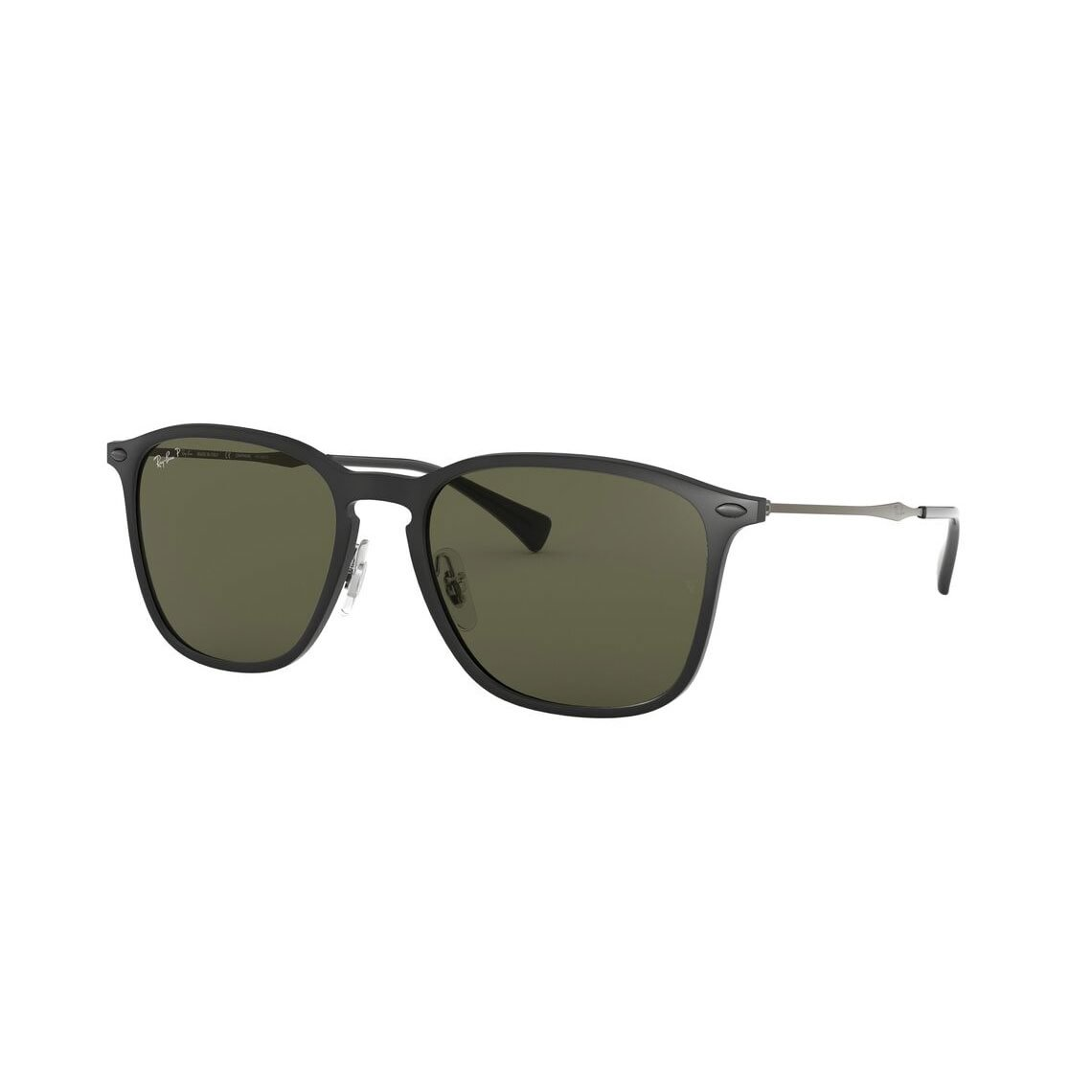 Ray-Ban RB8353 63519A 56